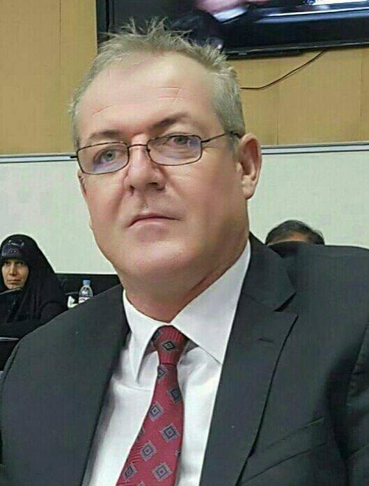 """ABD Büyükelçisi: """"Amerika Barzani'nin Görevinden Kalmasından Yanadır"""""""