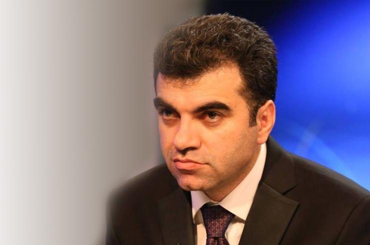 Eger rewşa Kurdistanê wiha bimîne, dê bifetise!