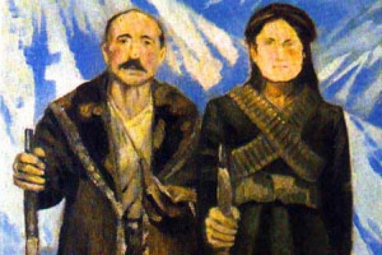 """""""Erzincan Hükümeti"""" ve bazı eleştirel  notlar"""