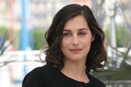 Kürd Kadınlar Toplantısı ve Amira Zengene'nin kısa yaşamı