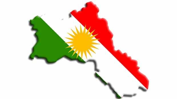 Mele Saîd; Qazîyê Kurdistanê û Çîrokên Wî