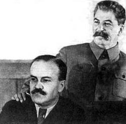 Sovyetler Birliğinin   Kürdlere  Karşı Resmi  Tavrına İlişkin Önemli Bir  Belge