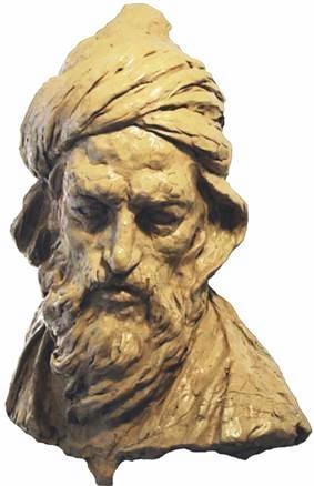 Talan Edîlen  Kürd Kültür Mirası: Sorewerdîler ve Şarezorîler(1)