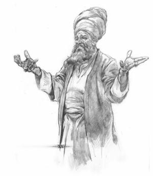 Talan Edîlen   Kürd  Kültür Mirası: Sorewerdîler ve  Şarezorîler(3)
