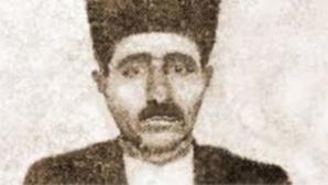 Bitlisli Kemal Fevzi Beyin Şahsında 29 Haziran 1925 şehidlerini saygı ile anıyorum!!