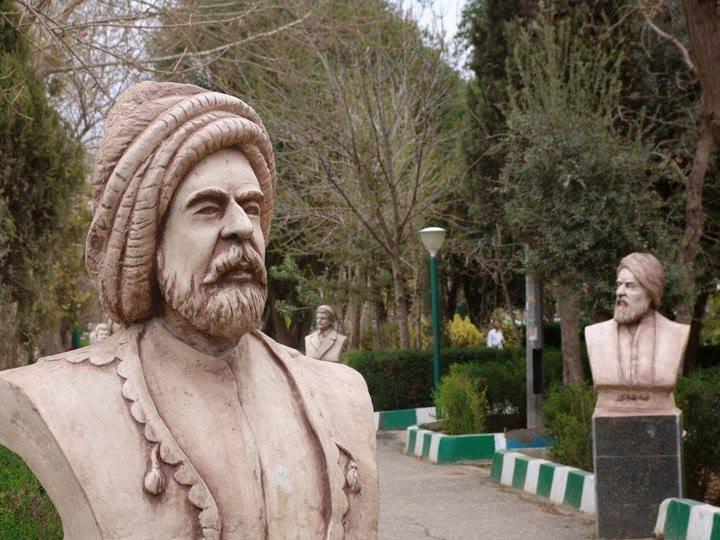 Haci Qadri  Koyi