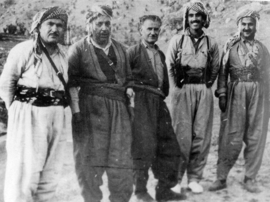 HamzaAbdulla1