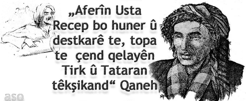 qanehh2