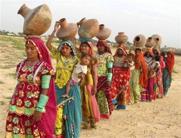 beluci kurdleri