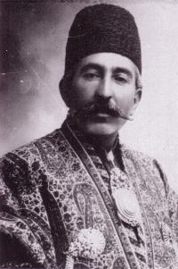 Abul Hasanxan Ardelani
