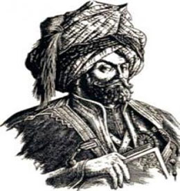 sharafxan8-13-2013