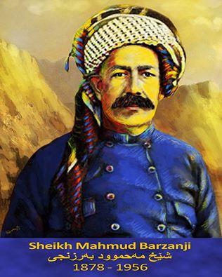 shex mahmud1