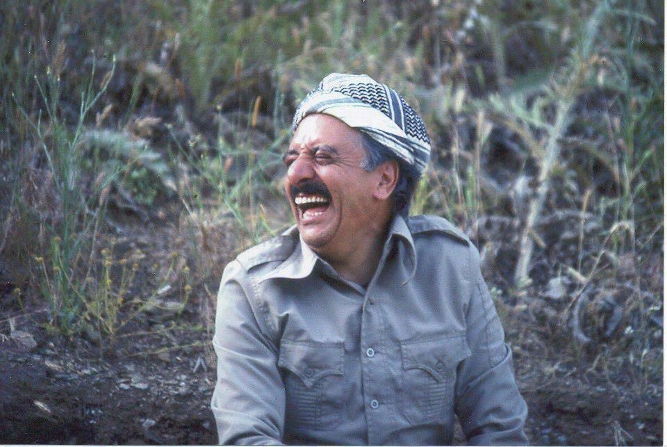 abdurrahman-kasemlo-qasemlo