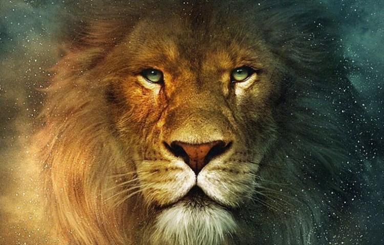 aslan-burcunun-ozellikleri-rezzan-kiraz-750x480