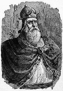 Büyük İskender ve Kürdler(1)