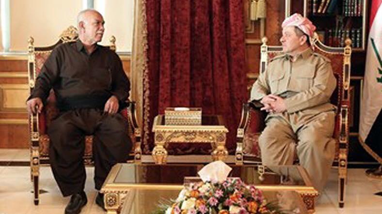 Güney Kürdistan'daki Siyasi Kriz Üzerine