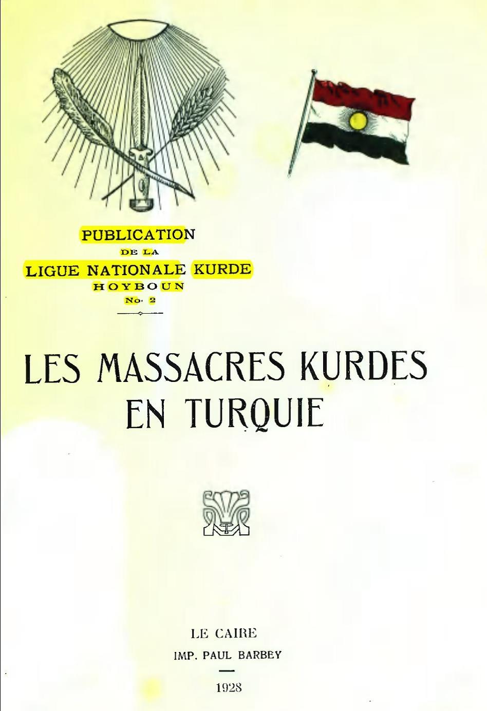 Kürdistan Bayrağına Dair Bazı Yanlış Bilgiler Üzerine!!!!(2-Son)