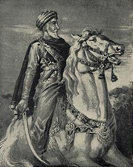 Ermeni ve Kürd İlişkilerine Dair Bazı Tarihsel Gerçekler(1)