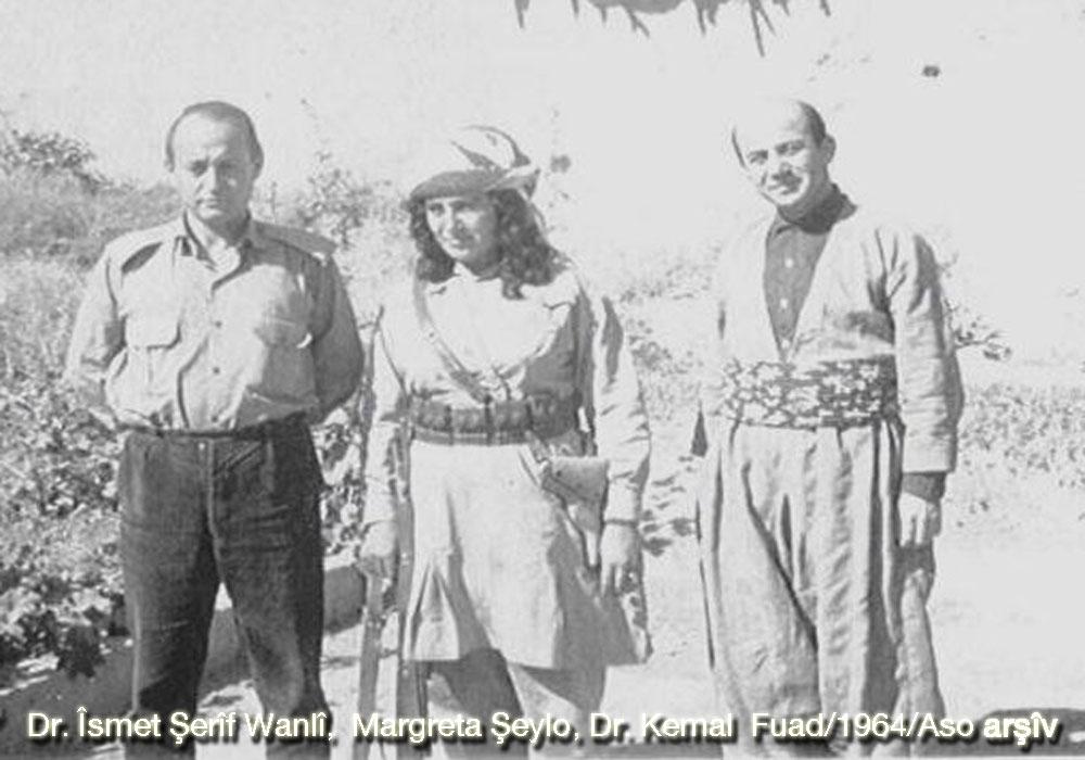 Dr. Kemal Fuad'ı Ölümünün Birinci yılında   Saygı İle Anıyorum!!!