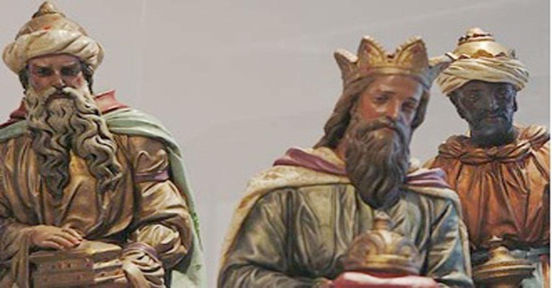 Yeni Yıl, Kürdler ve Hıristiyanlık