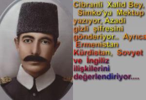 xalid