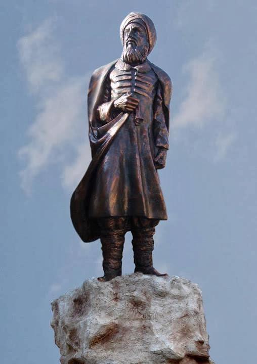 Abdul Pasha Baban