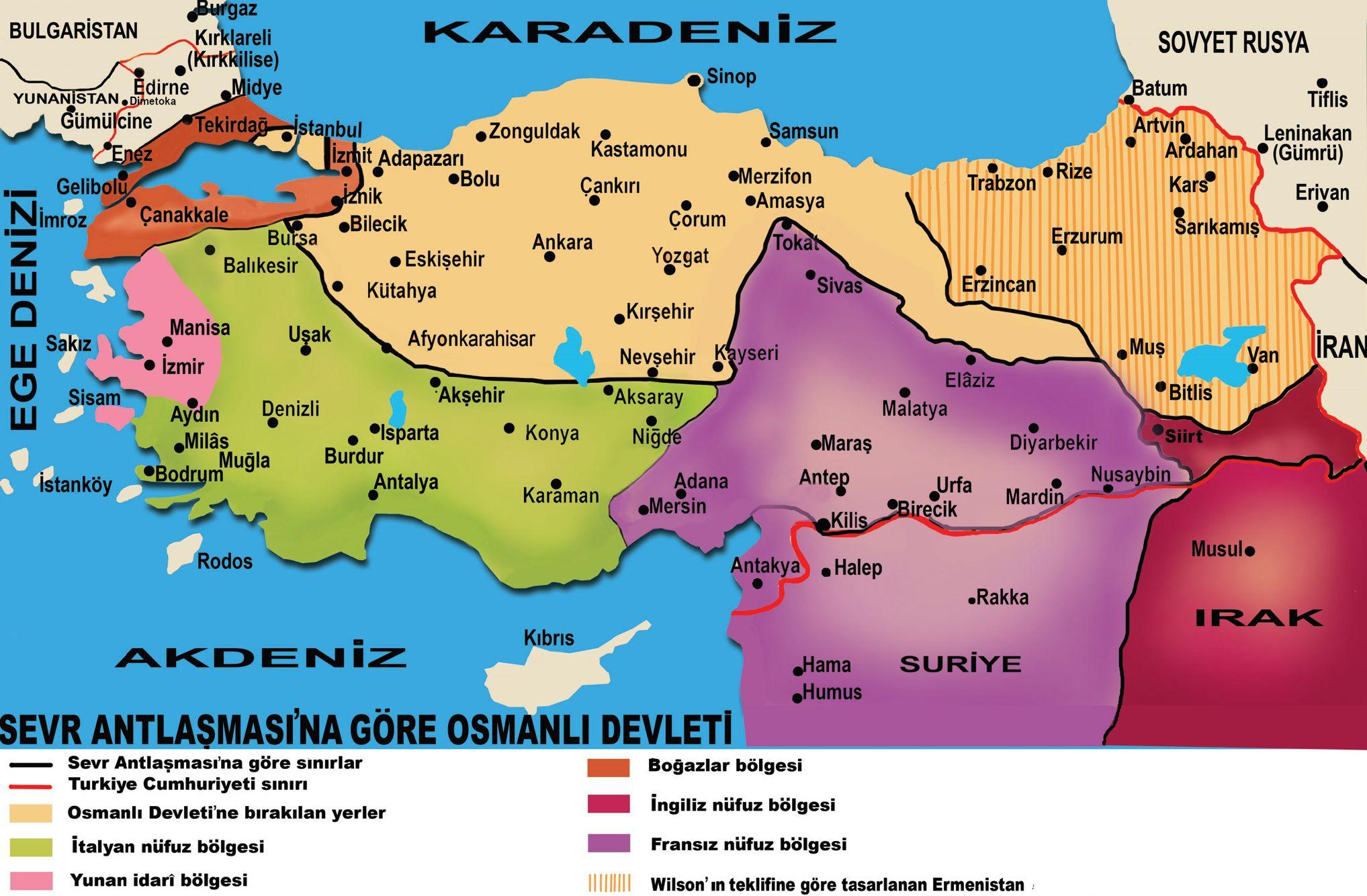 sevr-antlasmasi-ve-turkiye