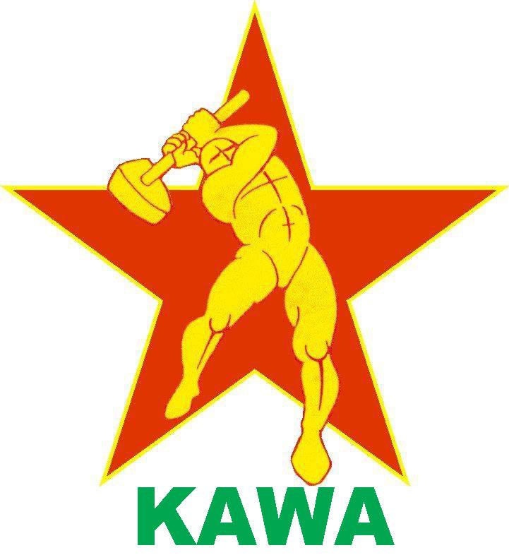 kawa1