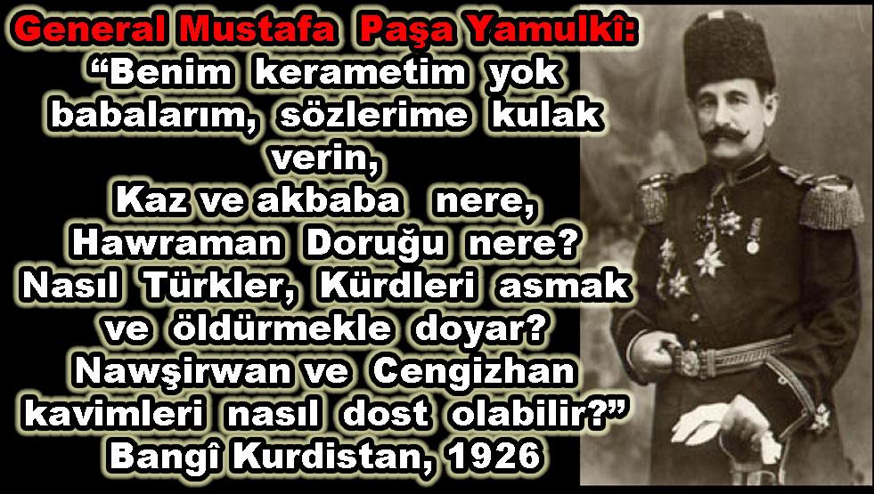 General11-MustafaPasa-Yamulki21