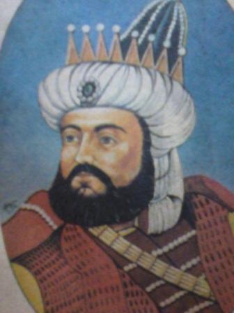 sultan-meliksah