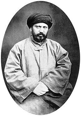 sayyid_dschamal_ad-din_al-afghani