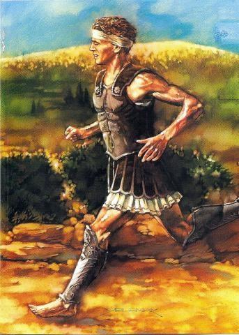 Acaba Kürdlerin Dünya Maratonlarının oluşumunda bir yeri varmı?