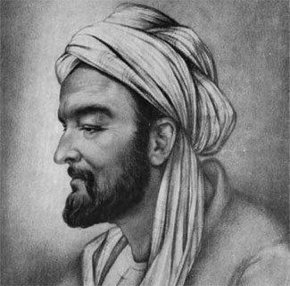 Voltaire hakliydi…. Türkler hala  değişmediler!!!!