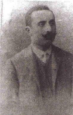 BİTLİS KÜRD DİRENİŞİ(1914) VE ERMENİLERİN TAVRI